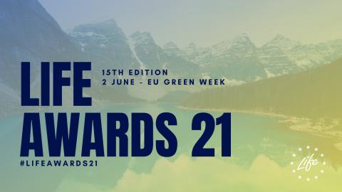 LIFE Awards 2021_1