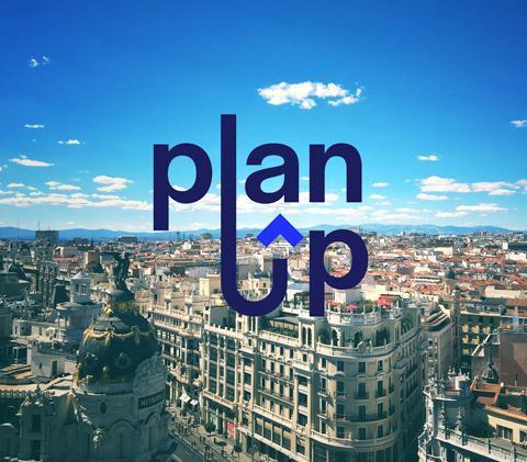 PlanUp_1