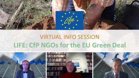 image virtual info session