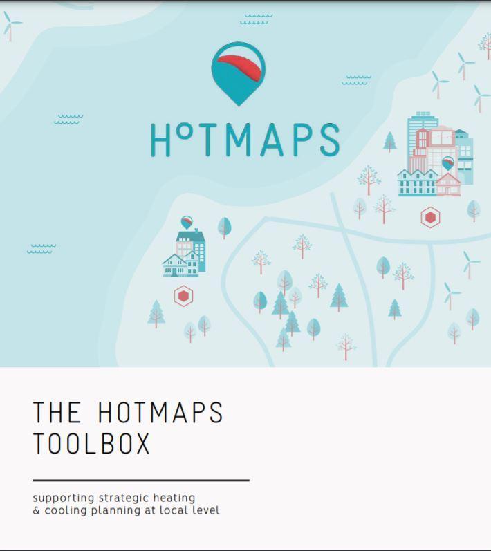 HotMaps