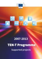 2007-2013 TEN-T programme