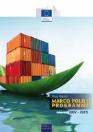 Marco Polo II Programme - Final Report